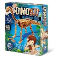 Connaissez-vous bien les dinosaures ? - Image n°21