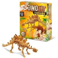 Connaissez-vous bien les dinosaures ? - Image n°23