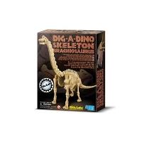 Connaissez-vous bien les dinosaures ? - Image n°26