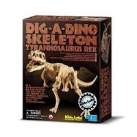 Connaissez-vous bien les dinosaures ? - Image n°27