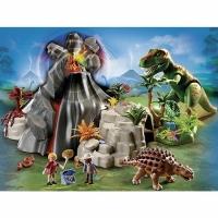 Connaissez-vous bien les dinosaures ? - Image n°28
