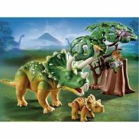 Connaissez-vous bien les dinosaures ? - Image n°30