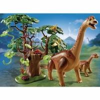 Connaissez-vous bien les dinosaures ? - Image n°31