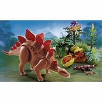 Connaissez-vous bien les dinosaures ? - Image n°32