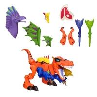 Connaissez-vous bien les dinosaures ? - Image n°41