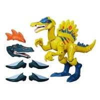 Connaissez-vous bien les dinosaures ? - Image n°44