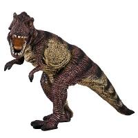 Connaissez-vous bien les dinosaures ? - Image n°4