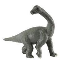 Connaissez-vous bien les dinosaures ? - Image n°6