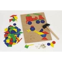 Compter, lire, écrire - Quels jouets d'apprentissage choisir ? - Image n°12