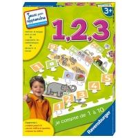 Compter, lire, écrire - Quels jouets d'apprentissage choisir ? - Image n°17