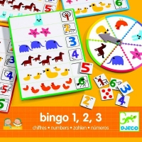 Compter, lire, écrire - Quels jouets d'apprentissage choisir ? - Image n°19