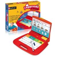 Compter, lire, écrire - Quels jouets d'apprentissage choisir ? - Image n°24