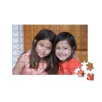 Comment conserver un puzzle photo personnalisé ?