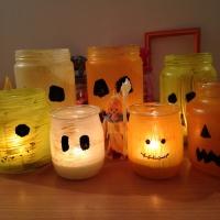 Les lanternes d'Halloween - Image n°10