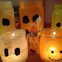Les lanternes d'Halloween - Image n°11