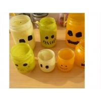 Les lanternes d'Halloween - Image n°7