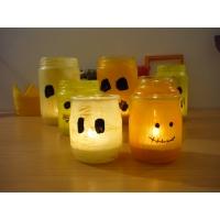 Les lanternes d'Halloween - Image n°8