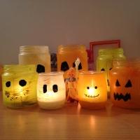 Les lanternes d'Halloween - Image n°9