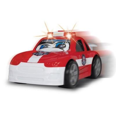 dr le de voiture de secours pompiers jeux et jouets bloomy avenue des jeux. Black Bedroom Furniture Sets. Home Design Ideas