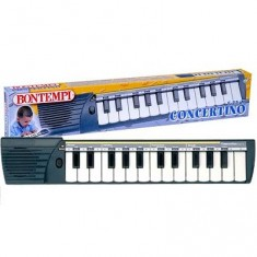 Clavier numérique Keyboards 40 cm : Concertino