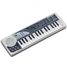 Clavier numérique Keyboards 42 cm : 32 touches