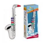 Saxophone 36.5 cm