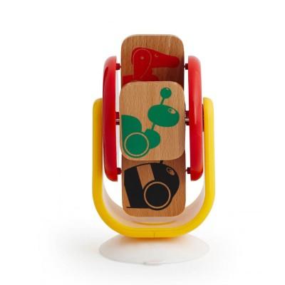 cubes magiques jeux et jouets brio avenue des jeux. Black Bedroom Furniture Sets. Home Design Ideas