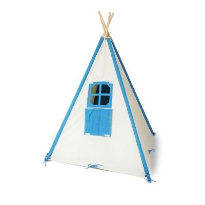 tipi indien jeux et jouets bs jeux avenue des jeux. Black Bedroom Furniture Sets. Home Design Ideas