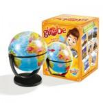 Globe 360°