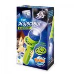 Projecteur Mini projecteur : Espace