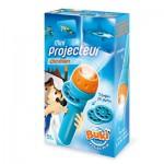 Projecteur Mini projecteur : Océan