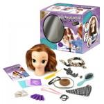 Tête à coiffer : Professional Studio Hair
