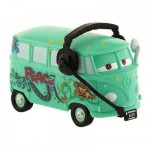Figurine Cars 2 : Fillmore