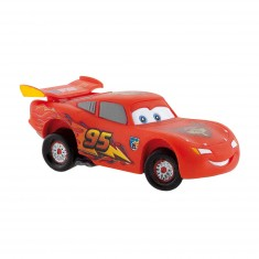 Figurine Cars 2 : Flash McQueen