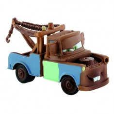 Figurine Cars 2 : Martin espion