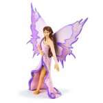 Figurine Elfe Ethelind