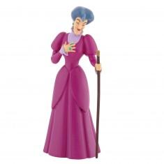 Figurine Cendrillon : Méchante belle-mère
