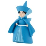 Figurine La Belle au bois dormant : Pimprenelle