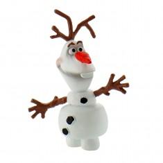 Figurine La Reine des Neiges (Frozen) : Olaf