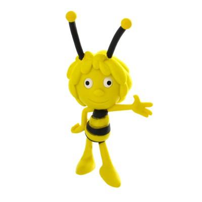 figurine maya l 39 abeille maya bullyland magasin de jouets pour enfants. Black Bedroom Furniture Sets. Home Design Ideas