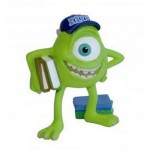 Figurine Monstres et compagnie : Mike