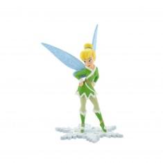 Figurine Peter Pan : Fée clochette