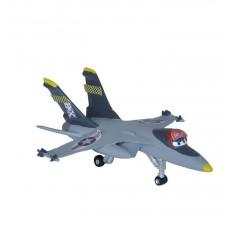 Figurine Planes : Echo