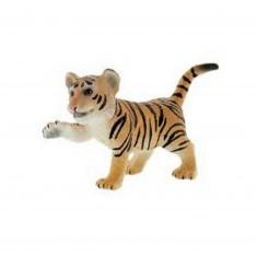 Figurine Tigre : Bébé
