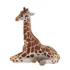 Figurine Girafe : Bébé