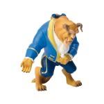Figurine La belle et la bête : Bête