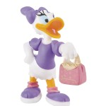 Figurine La maison de Mickey : Daisy