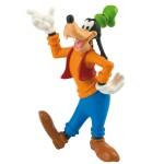 Figurine La maison de Mickey : Dingo