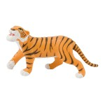 Figurine Le livre de la jungle  :  Shere Khan