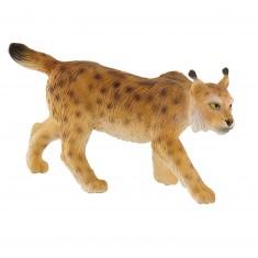 Figurine Lynx
